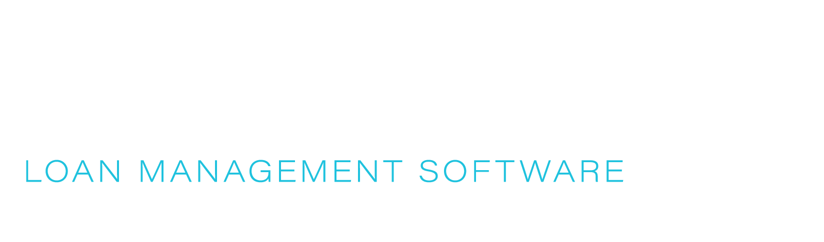Loan Plus 3: Loan Management Software